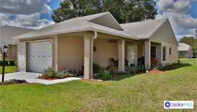4845 Boonesboro Court #52, New Port Richey, FL 34655