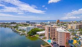 285 107th Avenue #607, Treasure Island, FL 33706