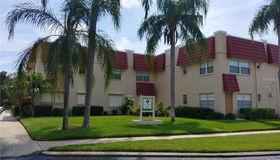 10038 62nd Terrace N #9, St Petersburg, FL 33708
