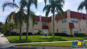 10038 62nd Terrace N #9, St Petersburg, FL 33708