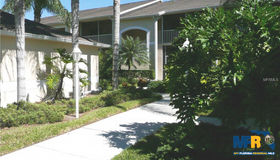5221 Mahogany Run Avenue #221, Sarasota, FL 34241