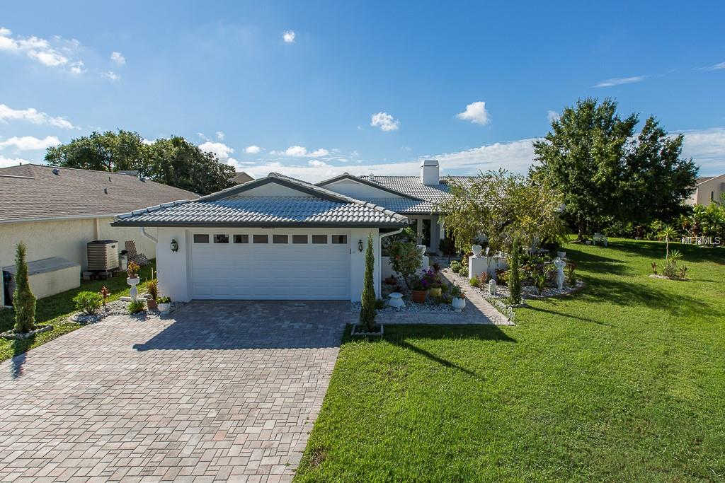 4628 Mitcher Road, New Port Richey, FL 34652 now has a new price of $499,000!