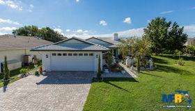 4628 Mitcher Road, New Port Richey, FL 34652