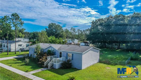 12836 Hawk Hill Drive, Thonotosassa, FL 33592