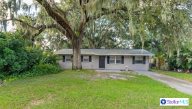 4774 Kerry Lane, Sarasota, FL 34232