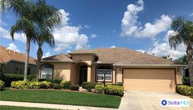 10583 Old Grove Circle, Bradenton, FL 34212