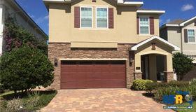 561 Lasso Drive, Kissimmee, FL 34747