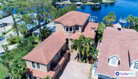 5505 Manatee Point Drive, New Port Richey, FL 34652