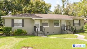 630 W Park Street, Lakeland, FL 33803