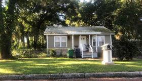 2009 Saxon Street, Tampa, FL 33605