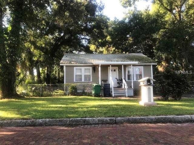 2009 Saxon Street, Tampa, FL 33605 now has a new price of $130,000!