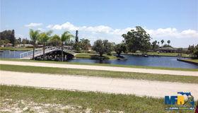 111 Boundary Boulevard, Rotonda West, FL 33947