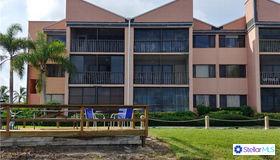 3160 Matecumbe Key Road #223, Punta Gorda, FL 33955
