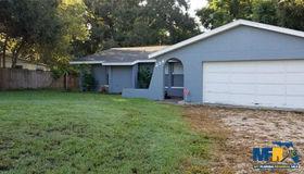 234 Mount Pleasant Road, Nokomis, FL 34275