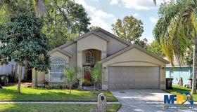 1408 Crawford Drive, Apopka, FL 32703
