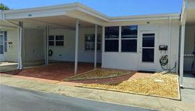 13940 Anona Heights Drive #105, Largo, FL 33774