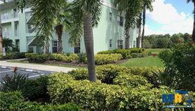 2020 Willow Hammock Circle #108, Punta Gorda, FL 33983
