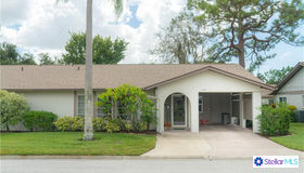 1560 Stewart Drive #605, Sarasota, FL 34232