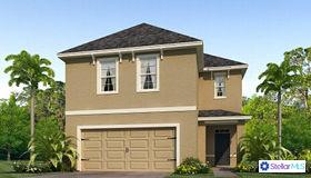 4829 Silver Topaz Street, Sarasota, FL 34233