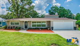 423 E County Line Road, Lutz, FL 33549