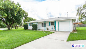 2618 Ridge Avenue, Sarasota, FL 34235