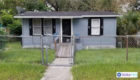 30 E Ella J Gilmore Street, Apopka, FL 32703