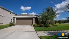 11622 Mansfield Point Drive, Riverview, FL 33569