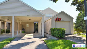 9414 Westlinks Terrace, Seminole, FL 33777