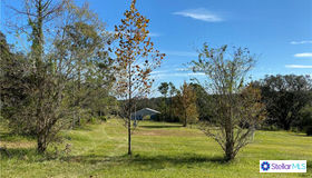 20342 Sugarloaf Mountain Road, Clermont, FL 34715