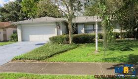 4020 Paddlewheel Drive, Brandon, FL 33511