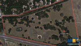 1315 State Road 44, Leesburg, FL 34748