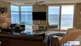 2425 Gulf Of Mexico Drive #9b, Longboat Key, FL 34228