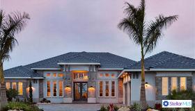 14803 Como Circle, Lakewood Ranch, FL 34202