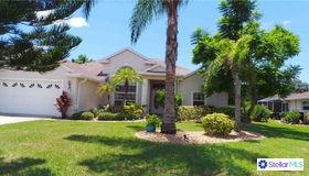 73 Fairway Road, Rotonda West, FL 33947