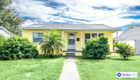 4018 31st Avenue N, St Petersburg, FL 33713