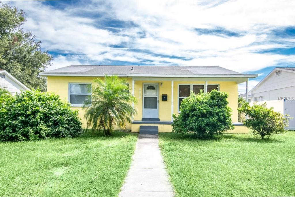 4018 31ST Avenue N, St Petersburg, FL 33713 now has a new price of $199,000!