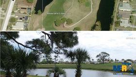 232 Rotonda Circle, Rotonda West, FL 33947