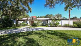 4609 Del Sol Boulevard, Sarasota, FL 34243
