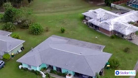 2462 Conway Boulevard, Port Charlotte, FL 33952