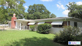 2416 S Kingsway Road, Seffner, FL 33584