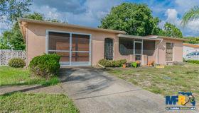 8135 Redfield Drive, Port Richey, FL 34668