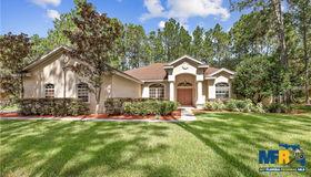 306 Pine Bluff Drive, Lutz, FL 33549