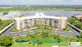5855 Midnight Pass Road #224, Sarasota, FL 34242