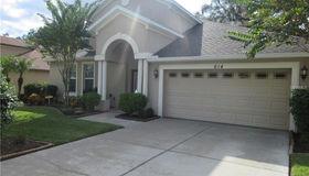 614 Limona Woods Drive, Brandon, FL 33510