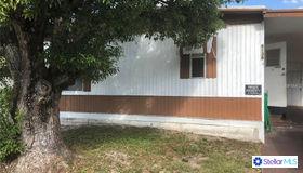 4138 Boulder Drive, New Port Richey, FL 34654