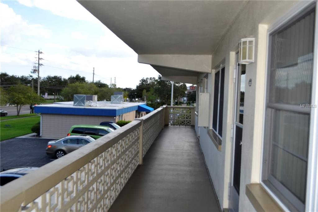 Another Property Sold - 951 79TH AVE N #222 ST PETERSBURG, FL