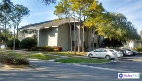 2861 Executive Drive #200, Clearwater, FL 33762