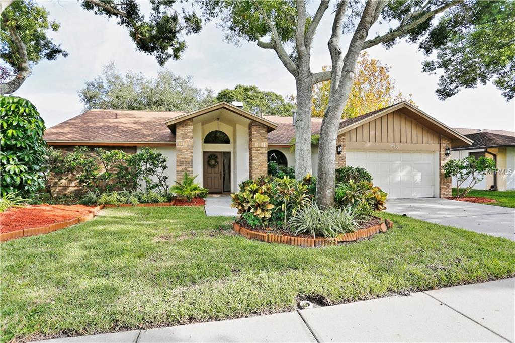 9307 125TH Avenue, Largo, FL 33773 now has a new price of $289,900!