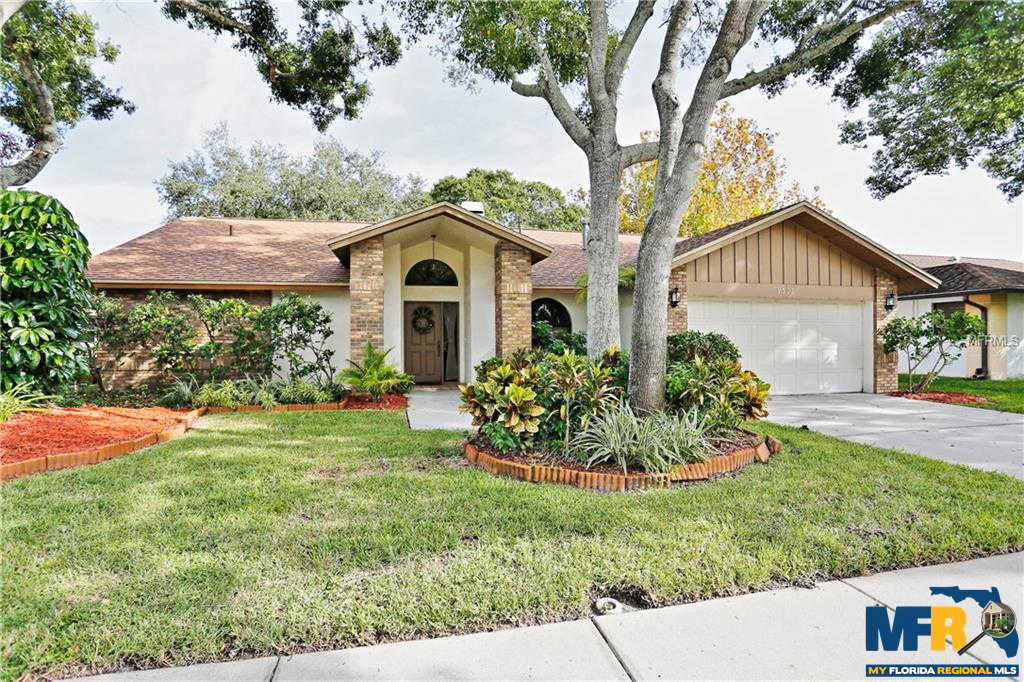 Another Property Sold - 9307 125TH Avenue, Largo, FL 33773