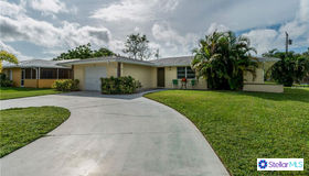 636 Sheridan Drive, Venice, FL 34293